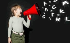 Kvíz: 10 zseniálisan okosító magyar közmondás, amelyek pár perc alatt bölcsebbé tesznek! Vagy te tudod, hogy mit jelentenek?