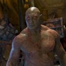 Drax meghal A galaxis őrzői következő részében?