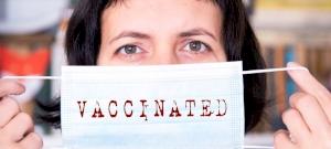 A Pfizer vagy a Moderna vakcináját kaptad meg? Van egy jó hírünk