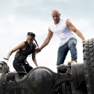 Nézd meg, hogy zúzták szét a drága kocsikat a Halálos iramban 9. forgatásán! – videó