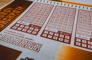 Eurojackpot: gigantikus 17 milliárd forint volt a tét ezen a héten - íme a nyerőszámok