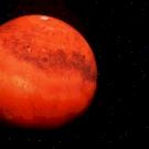 300 méter magas élőlényekre bukkantak a Marson