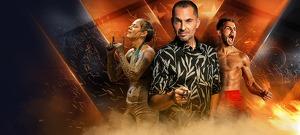 Műsorváltozás a TV2-n, az Exatlon rajongói ki fognak akadni