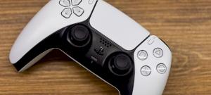 Sokaknak még mindig nem jutott PlayStation 5, de a Sony máris egy új verzión dolgozik?