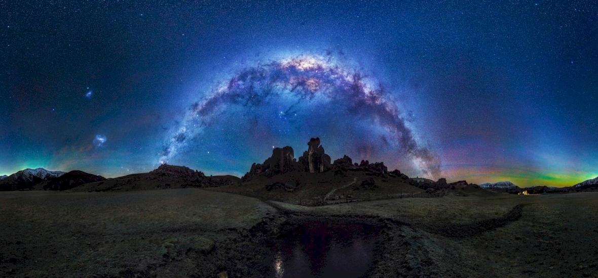 Napi horoszkóp: vajon pozitívan tudod zárni a hetet?