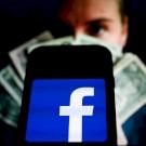 Pofátlanul fenyeget minket a Facebook – így vagy úgy, de fizetnünk kell!