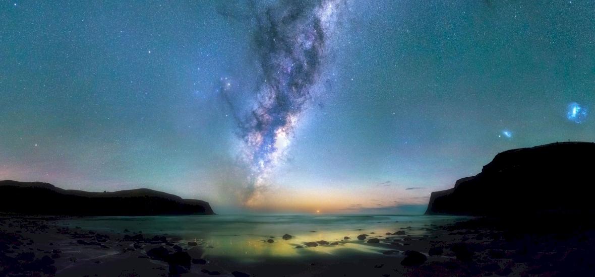 Heti horoszkóp: ez a lehetőségek, vagy a bukások hete lesz a számodra?