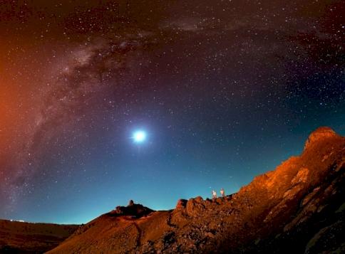 Napi horoszkóp: több csillagjegynek új lehetőséget hoz a hétfő