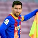 Még a Real, a Barca, és az Atlético is megnyerheti a spanyol bajnokságot