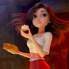 Hófehérke kövér lett egy elborult, de szerethető mesefilmben