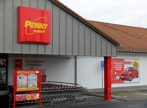 Óriási változást jelentett be a Penny Market, most több százezer magyar nagyon örülni fog - íme a részletek