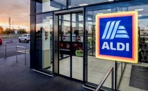 Több ezer magyar imádja az ALDI új videóklipjét, egy hét alatt félmillió megtekintésnél jár