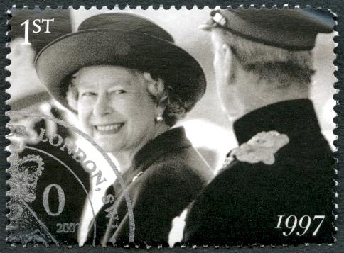 Döbbenetes jóslat: 500 éve megmondták, ki lesz II. Erzsébet halála után Nagy-Britannia uralkodója