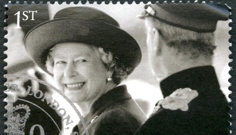 Döbbenetes jóslat: 500 éve megmondták, ki lesz II. Erzsébet halála után Nagy-Britannia uralkodója - meglepő az eredmény