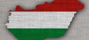 Kvíz: melyik a legnagyobb magyar megye a 19-ből? Tuti, hogy meg fogsz lepődni a válaszon