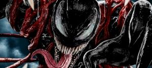 A Venom folytatása brutális összecsapást ígér Tom Hardy és Woody Harrelson között – előzetes