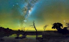 Napi horoszkóp: ha nem figyelsz, akkor nagyon könnyen elcsúszhat az egész heted