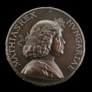 Kvíz: Ki volt a leghosszabb ideig uralkodó magyar király? Nem az, akire először gondolsz