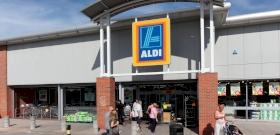 """Az Aldi fura akciója """"elborzasztotta"""" a vásárlókat - elmondjuk, miért"""
