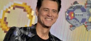 Jim Carrey óriási örömöt okozott egy stábtagnak a Sonic 2 forgatásán