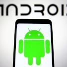 Androidos telefonod van? Akkor lehet, hogy téged is lehallgatnak