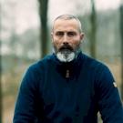 Az igazság bajnokai: Mads Mikkelsen megmutatja, hogy a dánok is be tudnak keményíteni, ha kell – kritika