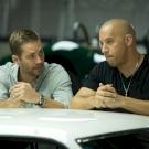 Paul Walker a túlvilágról üzent Vin Dieselnek?