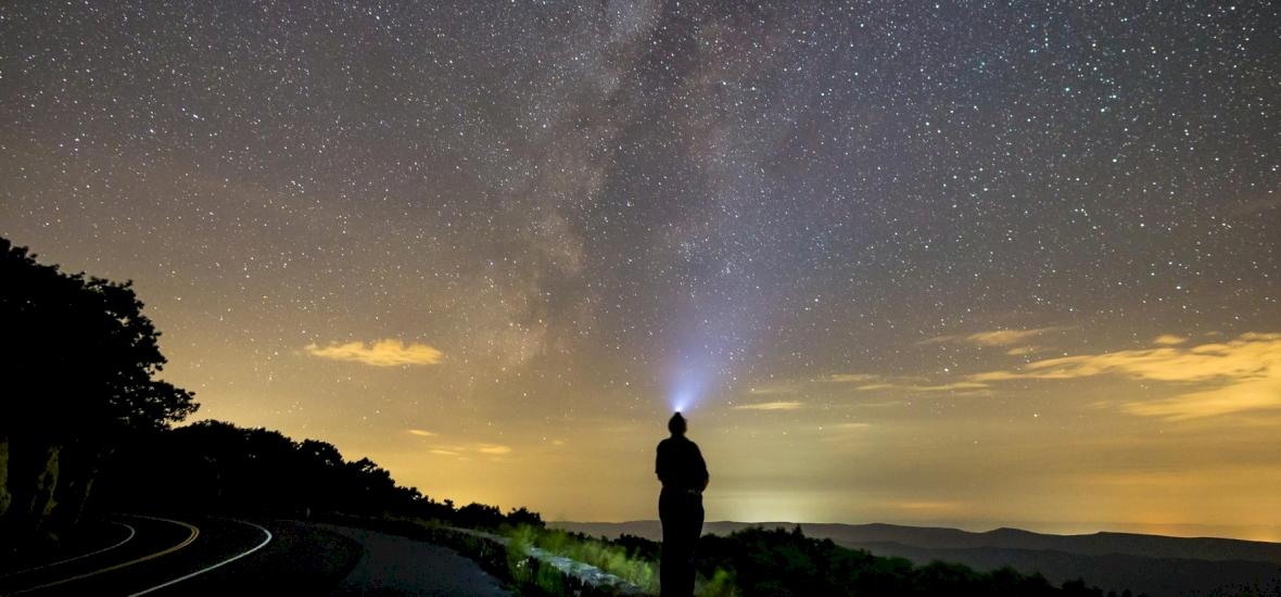 Napi horoszkóp: nehézségek jöhetnek, de résen kell lenned