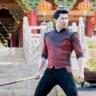 Megérkezett a Shang-Chi és a Tíz Gyűrű legendája szinkronos előzetese