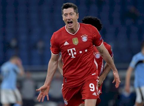 Elvesztette a Bundesliga közvetítési jogát a Sport TV – innentől itt lesznek láthatóak a meccsek