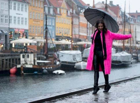 Időjárás:nagyon csúnya világ jön csütörtökön - erre kell készülni Magyarország egyes részein