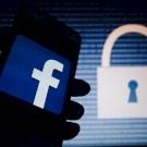 Elloptak 18 ezer magyarral együtt egy híres Facebook-oldalt - lehet, hogy te is köztük vagy?