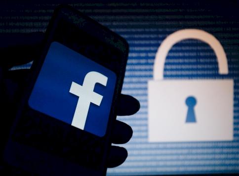 Döbbenet: 18 ezer magyarral együtt elloptak egy Facebook-oldalt