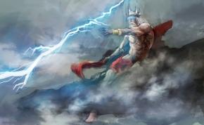 Kvíz: 12 nagyon perverz kérdés a görög mitológiából – milyen állat alakjában szeretkezett Zeusz a halandókkal?
