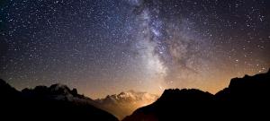 Napi horoszkóp: a magad ura lehetsz, vagy nem árt mások tanácsára hallgatnod?