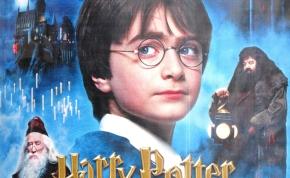 A magyarok szerint tényleg ez minden idők legjobb Harry Potter filmje? - Szavazó