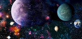 """Titokzatos """"zümmögést"""" vett felvételre a Föld legtávolabb lévő űrszondája"""