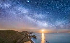 Napi horoszkóp: közel a hétvége de nem biztos, hogy minden úgy lesz, ahogy eltervezted