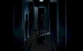 Valaki a túloldalon: az év horrorfilmje valós eseményeket dolgoz fel - kritika