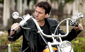 Nicolas Cage is csatlakozik a Bosszúállókhoz?