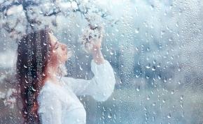 Időjárás: Magyarország egy piciny szeglete örülhet, ott nem lesz eső szombaton - íme a részletes időjárás-előrejelzés