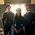 Enola Holmes visszatér: folytatást kap a Netflix egyik legsikeresebb filmje