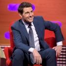 Egész Oroszország Tom Cruise-t akarja lenyomni