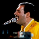 Freddie Mercury 7 évvel a halála előtt olyat mondott a Queenről, ami mindenkit elszomorított