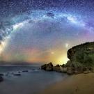 Napi horoszkóp: vidám hétvégéd lesz, vagy jönnek a problémák?