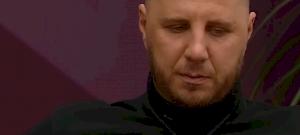 Zámbó Krisztián sokkoló részleteket árult el Jimmy haláláról – videó