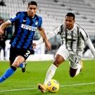 Az Inter ma végleg eldöntheti a Juventus sorsát