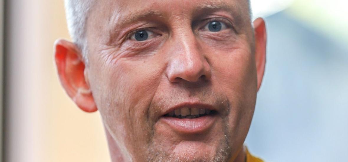 Schobert Norbi meglepően büszkén reagált az őt ért támadásokra
