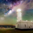 Napi horoszkóp: kedvezően alakulnak majd a dolgaid a hét utolsó napján?