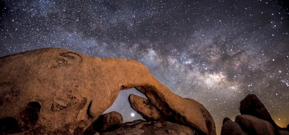 Heti horoszkóp: még nem késő megmenteni a májust, ha valami félresiklott